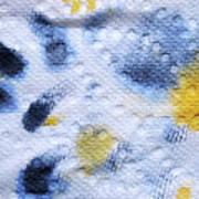 Soot And Sunshine Art Print