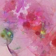 Spinosotubercular Style  Id 16099-082626-97950 Art Print