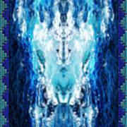 Spirit Guide Art Print