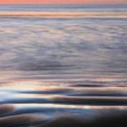 Splash Print by JC Findley