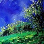 Spring 459060 Art Print
