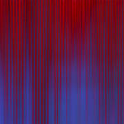 Stripes 842 Art Print