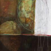 Submerge #1 Art Print