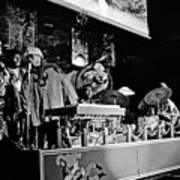 Sun Ra Arkestra At The Red Garter 1970 Nyc 5 Art Print
