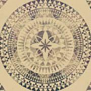 Sundara Art Print