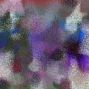 T.1.1001.63.4x3.5120x3840 Art Print