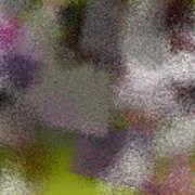 T.1.1003.63.5x3.5120x3072 Art Print