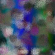 T.1.1004.63.4x5.4096x5120 Art Print