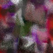 T.1.1006.63.5x7.3657x5120 Art Print