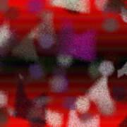 T.1.1008.63.16x9.9102x5120 Art Print