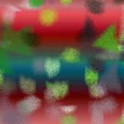 T.1.1072.67.16x9.9102x5120 Art Print