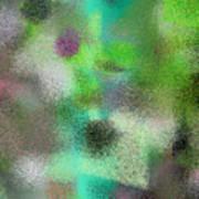 T.1.1081.68.4x3.5120x3840 Art Print