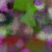 T.1.1111.70.3x2.5120x3413 Art Print