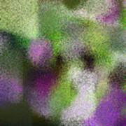 T.1.1115.70.5x3.5120x3072 Art Print