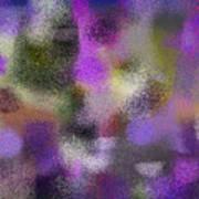 T.1.1245.78.5x4.5120x4096 Art Print