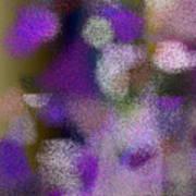 T.1.1246.78.5x7.3657x5120 Art Print