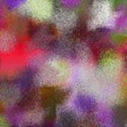 T.1.1287.81.3x2.5120x3413 Art Print
