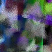 T.1.1487.93.7x5.5120x3657 Art Print