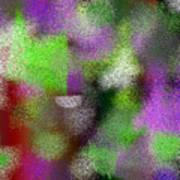 T.1.1497.94.4x3.5120x3840 Art Print