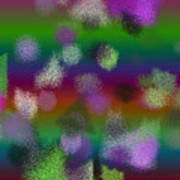 T.1.368.23.16x9.9102x5120 Art Print
