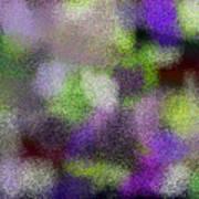T.1.439.28.3x2.5120x3413 Art Print
