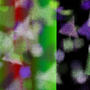 T.1.528.33.16x9.9102x5120 Art Print