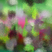 T.1.621.39.5x4.5120x4096 Art Print
