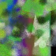 T.1.637.40.5x4.5120x4096 Art Print
