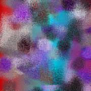 T.1.728.46.3x4.3840x5120 Art Print