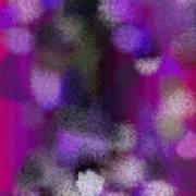 T.1.732.46.4x5.4096x5120 Art Print
