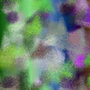 T.1.908.57.4x5.4096x5120 Art Print