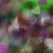 T.1.999.63.3x2.5120x3413 Art Print