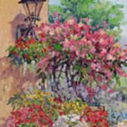 Taste Of Italy Art Print