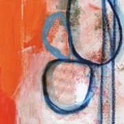 Tender Mercies Art Print