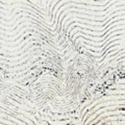 Texture 811 Art Print