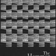 The Hammer Art Print