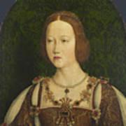 The Magdalen   Art Print