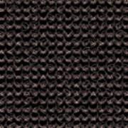 Tiles.2.126 Art Print