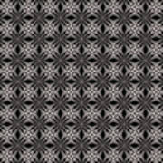 Tiles.2.268 Art Print