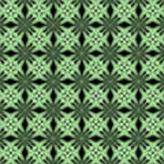 Tiles.2.272 Art Print