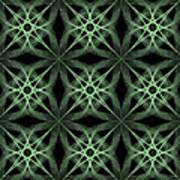 Tiles.2.304 Art Print