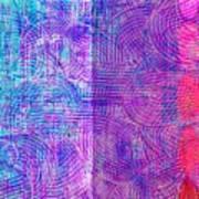 Transchromigration #1 Art Print