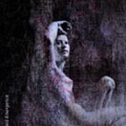Transcribed Emergence Art Print