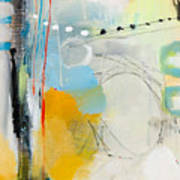Untitled-4565 Art Print