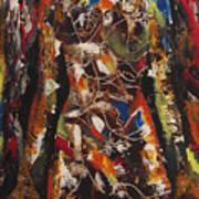 Untitled 77 Art Print