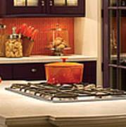 Use Dishwasher Repair Service In Washington Dc Art Print