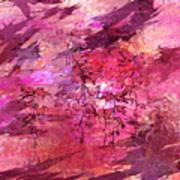 Variant Whispers Art Print