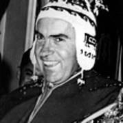 Vice President Richard Nixon 1913-1994 Art Print