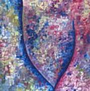 Vita Art Print
