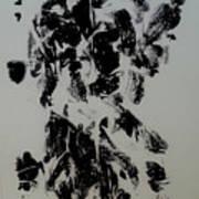 War 4 Art Print
